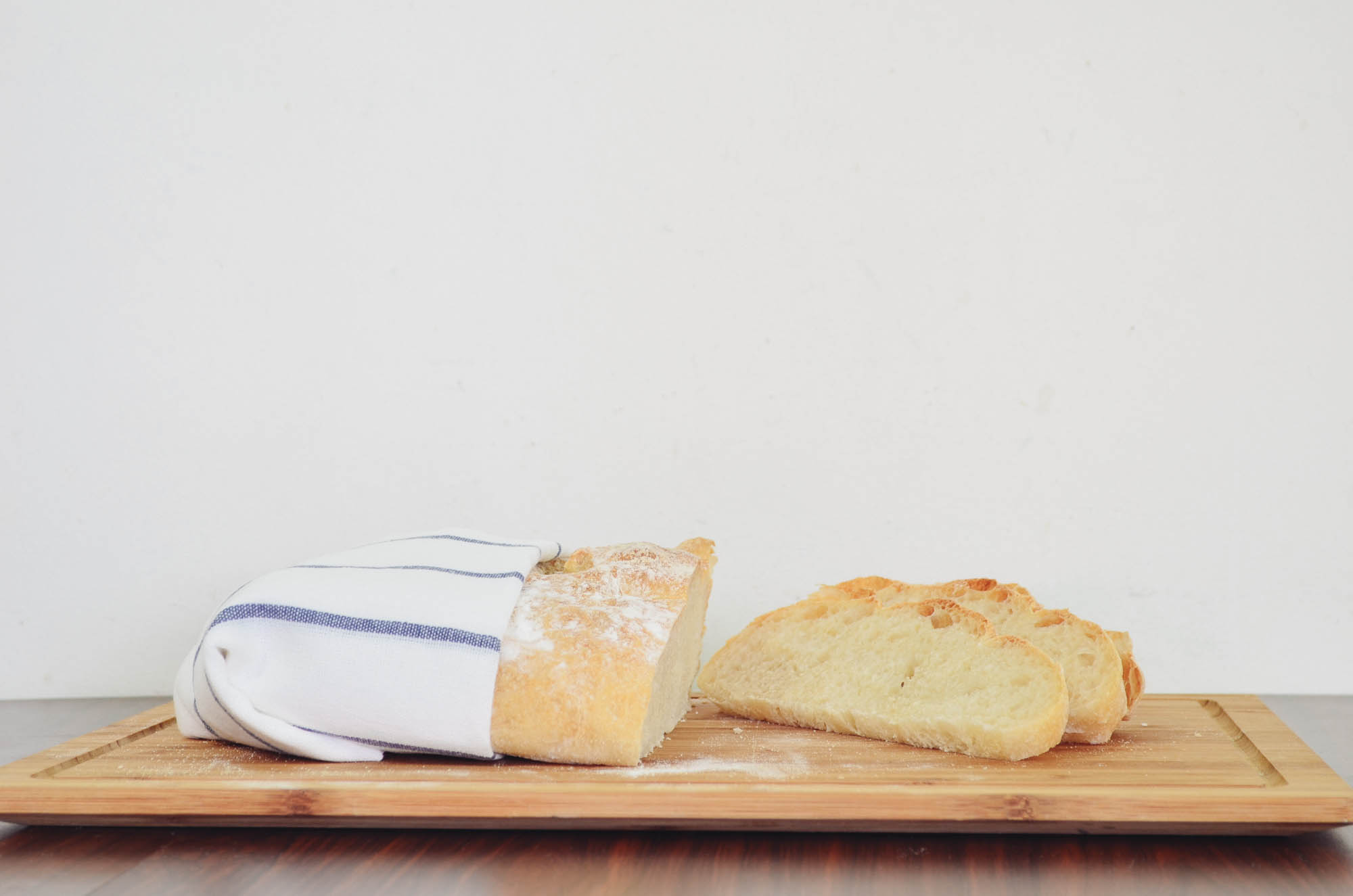 country bread 3