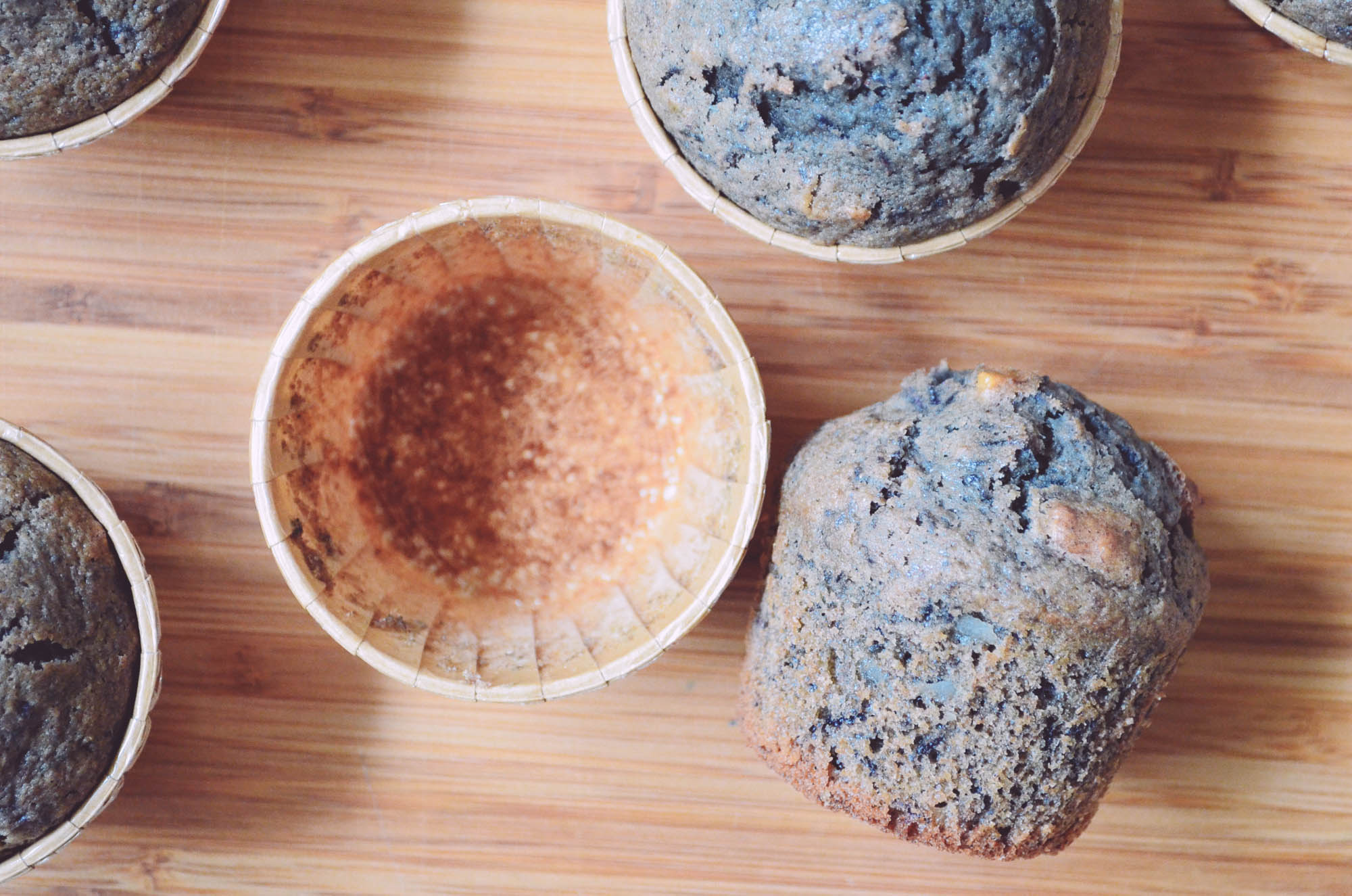 purple carrot muffins 5-1